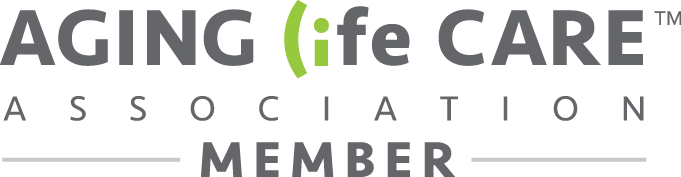 Aging Life Care Association™ Member